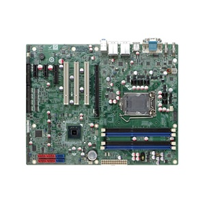 IMBA-Q770 Industrial ATX Motherboard