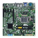 Picture of IMB-H610B Industrial Micro ATX Motherboard