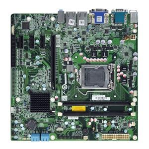 IMB-H610B Industrial Micro ATX Motherboard