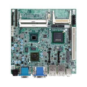 KINO-PV-D4251 Industrial Mini-ITX Motherboard