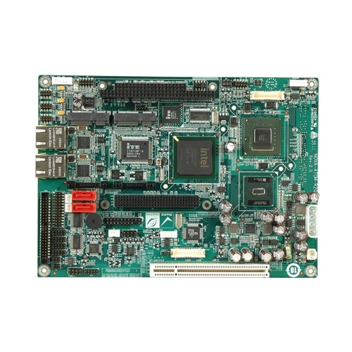 """Picture of NOVA-945GSE 5.25"""" Embedded Board"""