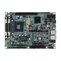 """Picture of NOVA-HM551 5.25"""" Embedded Board"""