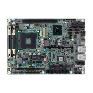 "NOVA-HM551 5.25"" Embedded Board"