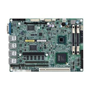 "NOVA-PV-D4251-G2L2 5.25"" Embedded Board"