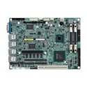 """Picture of NOVA-PV-D5251-G2L2 5.25"""" Embedded Board"""