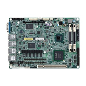 "NOVA-PV-D5251-G2L2 5.25"" Embedded Board"