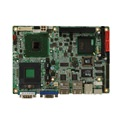 Picture of NANO-9452 EPIC Embedded Board