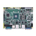 """Picture of CAPA841 Bay Trail 3.5"""" Embedded Board"""