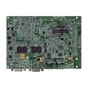 """Picture of WAFER-CV-D25502 3.5"""" Embedded Board"""