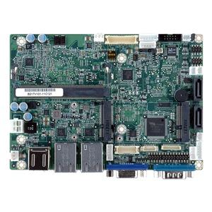 """WAFER-CV-N28001 3.5"""" Embedded Board"""