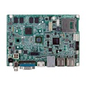 "Picture of WAFER-OT-Z670 3.5"" Embedded Board"