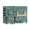 """Picture of WAFER-PV-D4251 3.5"""" Embedded Board"""