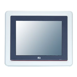 "GOT5840T-834 8.4"" Fanless Touch Panel PC"