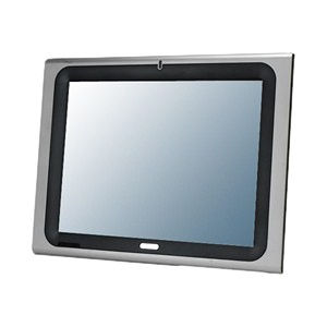 "AFL-17i-HM55 17"" Touch Panel PC"