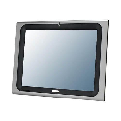 """Picture of AFL-17i-HM55 17"""" Touch Panel PC"""