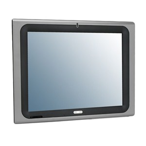 "AFL-19i-HM55 19"" Touch Panel PC"