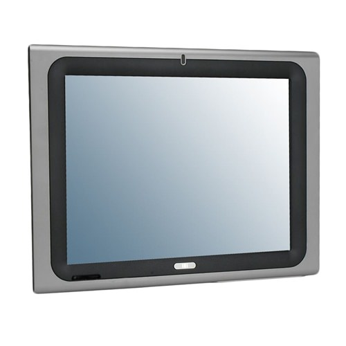 """Picture of AFL-19i-HM55 19"""" Touch Panel PC"""