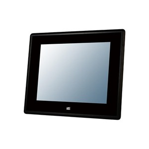 "DM-F65A 6.5"" Industrial LCD Monitor"