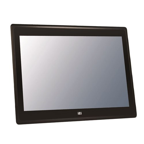 "Picture of DM-F24A 24"" Industrial LCD Monitor"