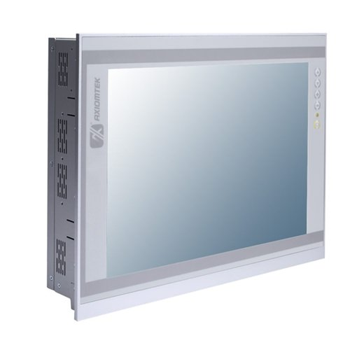 "Picture of P1157S-881 15"" Industrial Touch Panel PC"