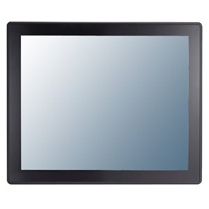 "GOT3177T-834 17"" Fanless Touch Panel PC"