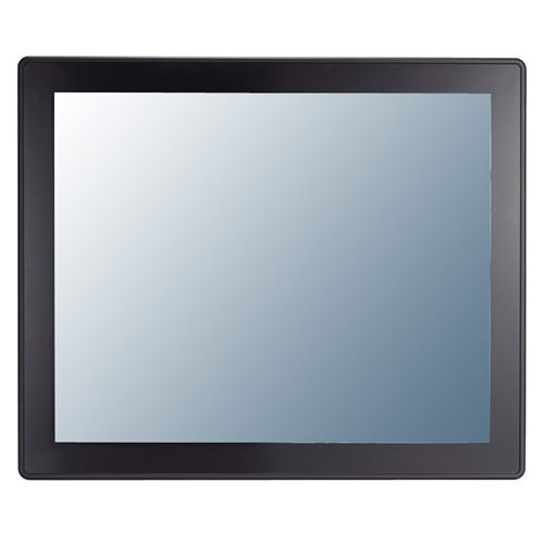 "Picture of GOT3177T-834 17"" Fanless Touch Panel PC"