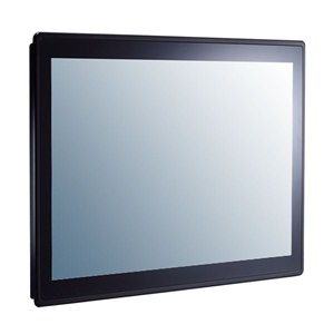 "GOT3187W-881-PCT 18.5"" Fanless Touch Panel PC"