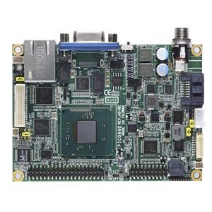 PICO842 Pico-ITX Embedded Board