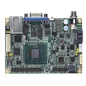 Picture for category PICO-ITX Embedded Board