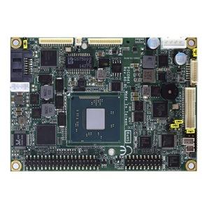 PICO841 Pico-ITX Embedded Board