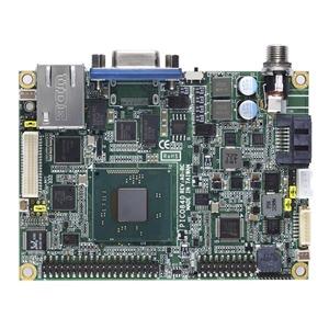 PICO840 Pico-ITX Embedded Board