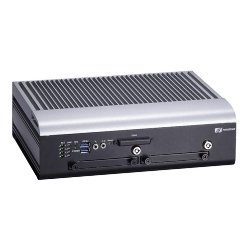 Picture of tBOX312-870-FL In-Vehicle Embedded PC