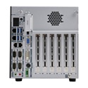 Picture of TANK-860-HM86-6A Fanless Embedded PC