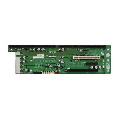 Picture of PE-4S PICMG 1.3 Full-Size Passive Backplane