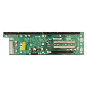 PE-4S2 PICMG 1.3 Full-Size Passive Backplane