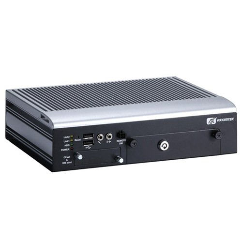 Picture of tBOX323-835-FL Transportation Embedded PC