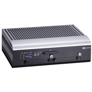 tBOX321-870-FL Transportation Embedded PC