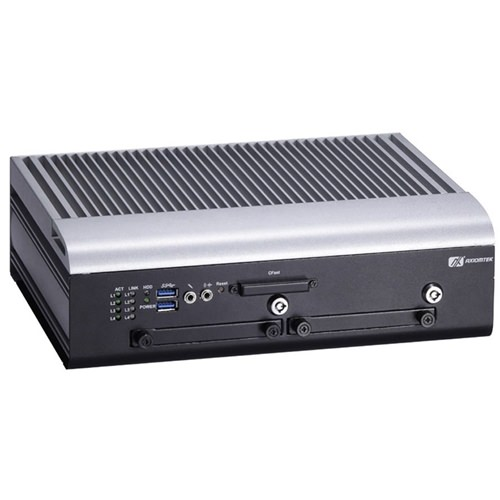 Picture of tBOX321-870-FL Transportation Embedded PC