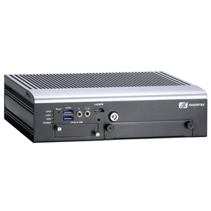 tBOX322-882-FL Transportation Embedded PC