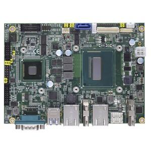 """CAPA881 3.5"""" Embedded Board"""