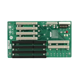 PCI-7S PICMG 1.0 Full-Size Passive Backplane