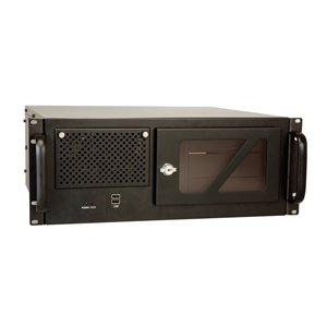 SYS-4U305GA-Q87 Industrial Rackmount Computer