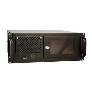 SYS-4U305GS3-H81 Industrial Rackmount Computer