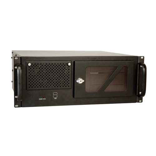 Picture of SYS-4U305GS3-H81 Industrial Rackmount Computer