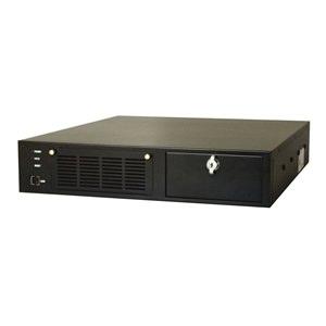 SYS-2U220GM-H81 Industrial Rackmount Computer