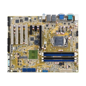 IMBA-Q870-I2 Industrial ATX Motherboard