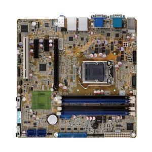 IMB-Q870-I2 Industrial Micro ATX Motherboard