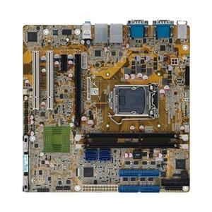 IMB-H810-I2 Industrial Micro ATX Motherboard