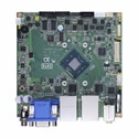 Picture for category Nano-ITX Embedded Board