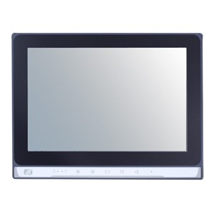 "GOT5103W-845 10.1"" Fanless Touch Panel PC"